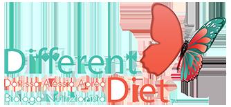 Dott.ssa Alessia Aprea Logo
