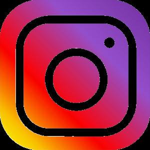 InstagramDottoressaAlessiaAprea