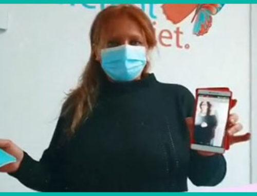 Meno 27 kg con la DifferentDiet della dottoressa Alessia Aprea